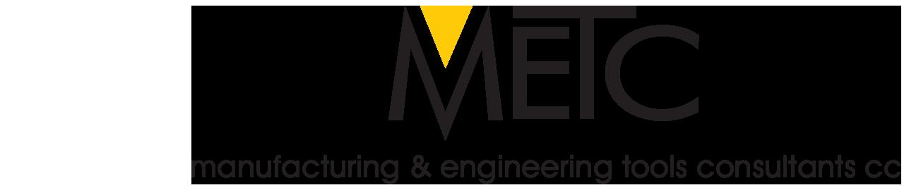 Manufacturing & Engineering Tools Consultants cc